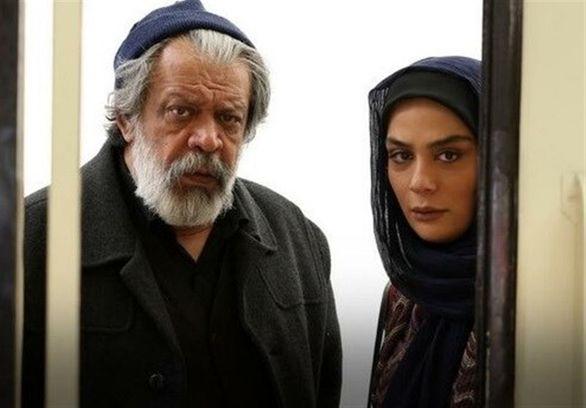 ساعت و زمان پخش سریال برادر جان در ماه رمضان 98 + خلاصه سریال