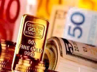 قیمت طلا، سکه و دلار امروز شنبه 98/10/28 + تغییرات