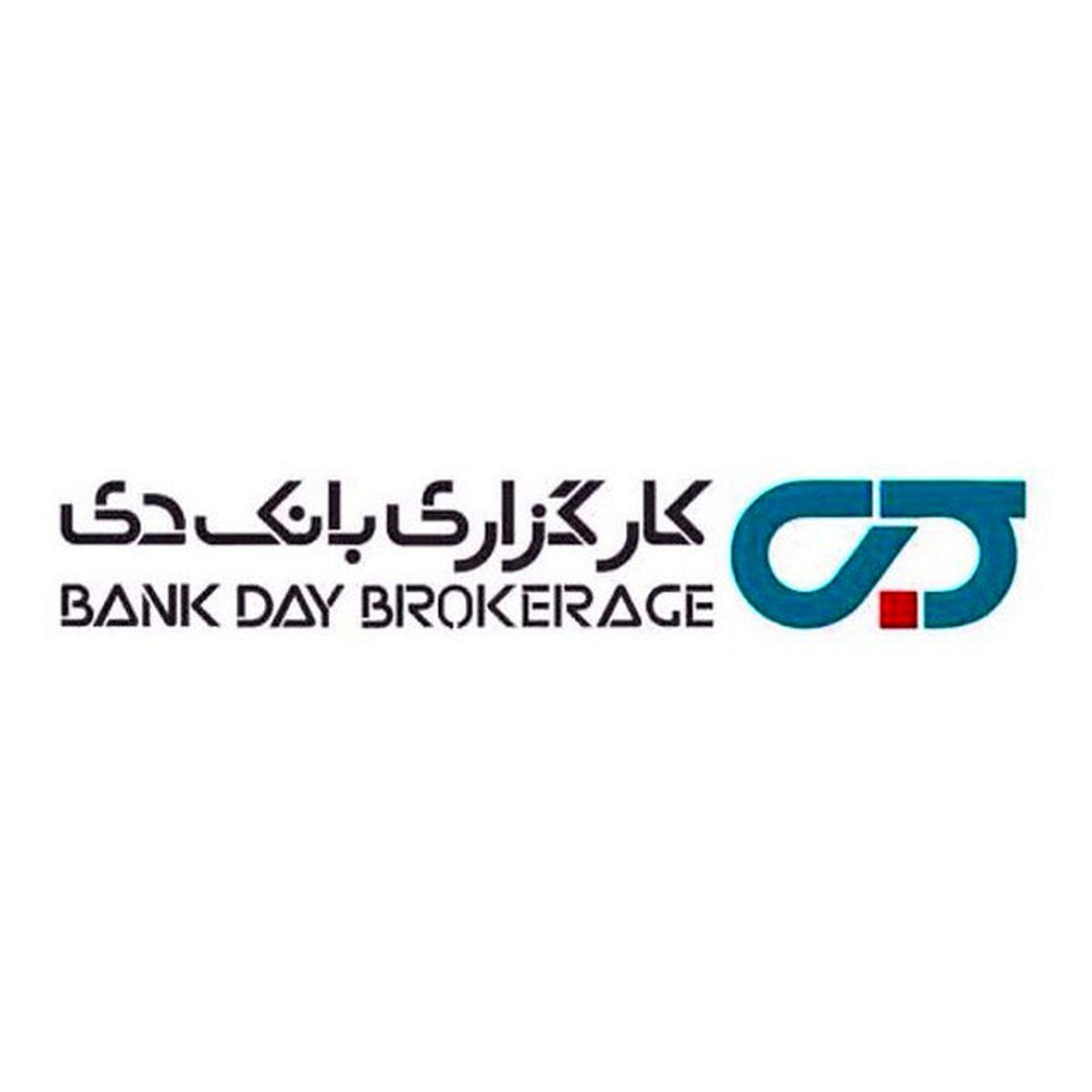منابع و مصارف دلار در ایران بررسی شد