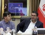 وزارت صمت از صنایع دانش بنیان حمایت ویژه می کند