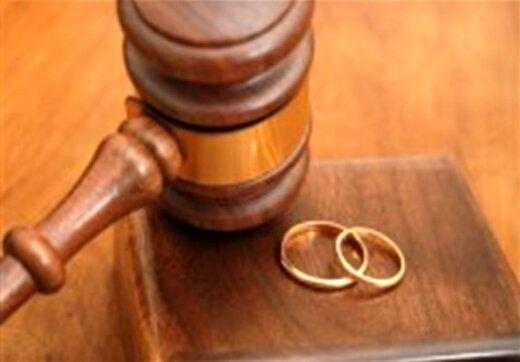 مهریه زن پس از فوت شوهر چگونه پرداخت میشود؟