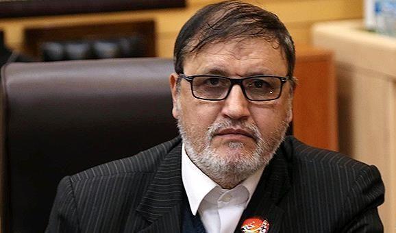 دولت بر مجمع تشخیص برای تصویب FATF فشار میآورد