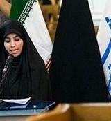 زهرا عبدالمحمدی درگذشت + بیوگرافی و علت مرگ