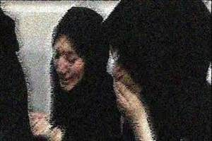 تجاوز به دختر دانشجو در ماشین و فیلم برداریی در تهران توسط راننده تاکسی + جزئیات