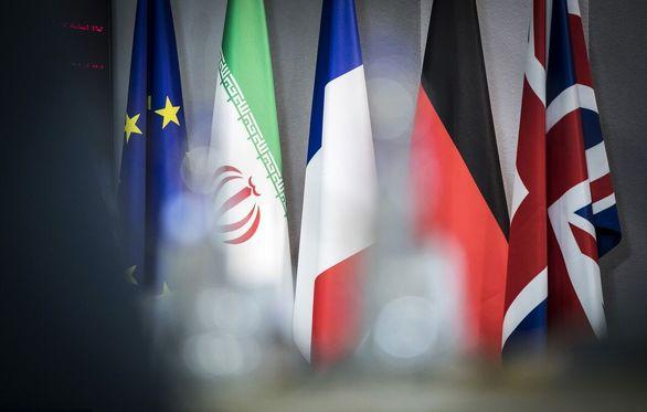 اروپا مکانیسم حل اختلاف برجام را فعال کرد