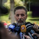 تذکر روحانی به رئیس صداوسیما در هیاتدولت