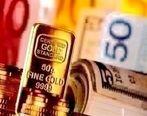 قیمت طلا، سکه و دلار امروز سه شنبه 99/07/22 + تغییرات