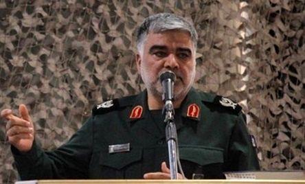 احمد اخوان مهدوی کیست؟