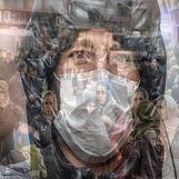 کرونا | آخرین آمار مبتلایان در ایران فاش شد + جزئیات