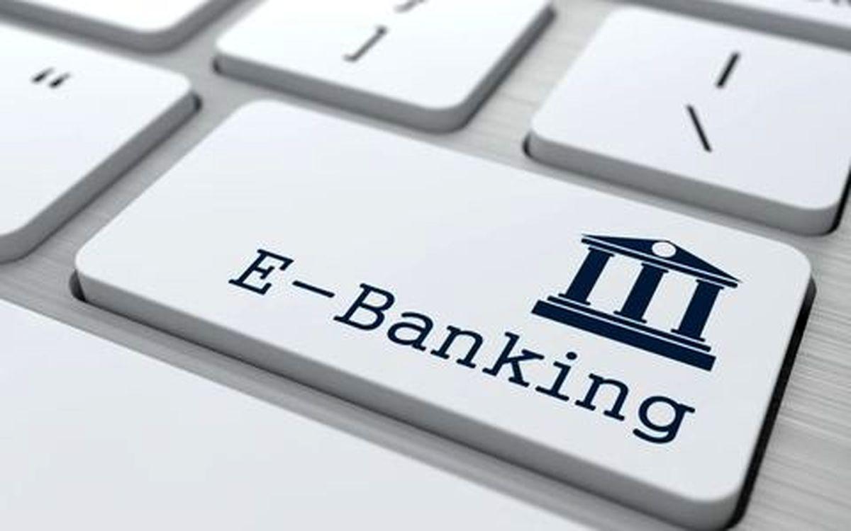 شیوع ویروس کرونا، فرصتی برای گسترس خدمات بانکداری الکترونیک