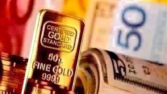 قیمت طلا، سکه امروز جمعه 99/03/09 + تغییرات