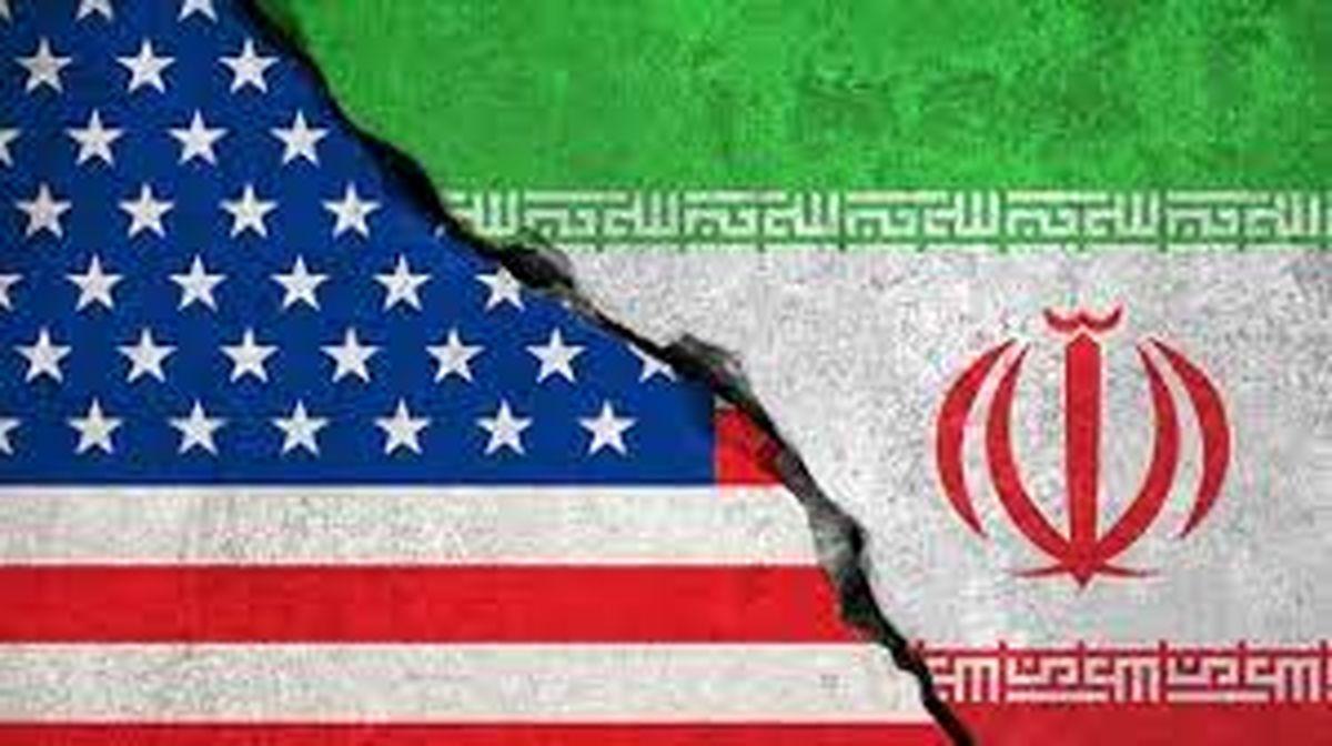 ایران و آمریکا توافق نامه جدیدی امضا کردند