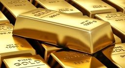 قیمت طلا، قیمت سکه، قیمت دلار، امروز چهارشنبه 98/08/1+ تغییرات