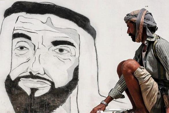 امارات پشت عربستان را خالی کرد + جزئیات