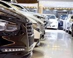 پیشبینی قیمت خودرو