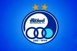 مصاحبه جنجالی فتحی توسط باشگاه استقلال تکذیب شد