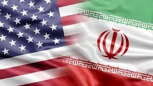اخراج بولتون قدم اول امریکا برای مذاکره با ایران !