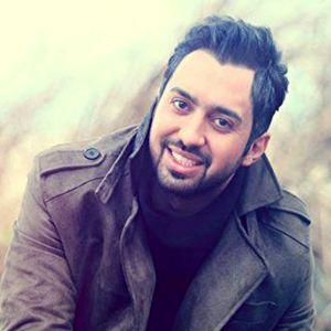 Index of /download/M/Mehdi Yarahi/Single/128/