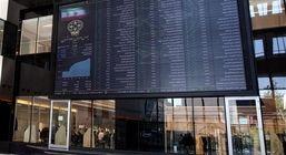 گزارش معاملات سهام پتروشیمی در هفته تاریخ ساز بورس