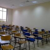 زمان بازگشایی دانشگاهها و امتحانات پایان ترم + جزئیات