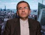 نامه ایران به رئیس شورای امنیت و دبیرکل سازمان ملل در پی ترور شهید سلیمانی