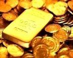 قیمت طلا، سکه و دلار امروز جمعه 99/11/03 + تغییرات
