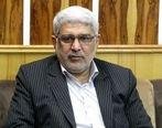 حقوق جانبازان ماده ۳۸ قانون ایثارگران از مهر ماه سال جاری افزایش می یابد