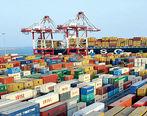 دلایل کاهش ارزش کالاهای صادراتی به رغم افزایش وزنی/ پایه ارزش صادراتی 30 درصد تعدیل شد