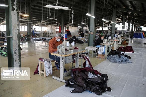 ایفای نقش مسوولیت اجتماعی همراه با رونق تولید معادن و صنایع