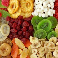 Get to know the amazing properties of these foods