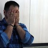 آزار به یک زن تهرانی در جاده لواسان جنجالی شد + جزئیات