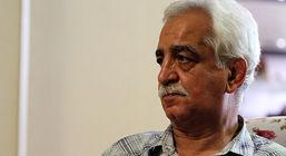 محمدرضا نوایی درگذشت + بیوگرافی و علت مرگ