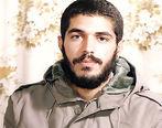 نامگذاری دربی پایتخت به اسم شهید ابراهیم هادی