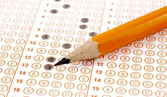 زمان ثبتنام اینترنتی آزمون جذب مدرس