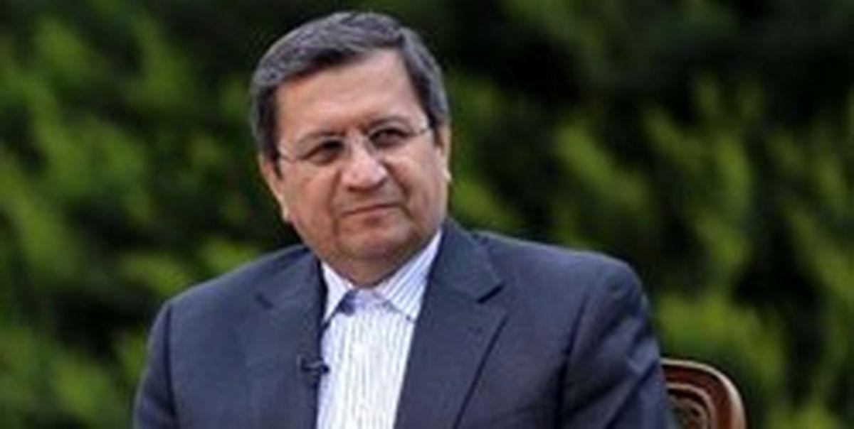 رئیس بانک مرکزی از مردم کنگان عذرخواهی کند