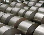 افزایش حدود 49 برابری ظرفیت تولید فولاد کشور از ابتدای انقلاب تاکنون