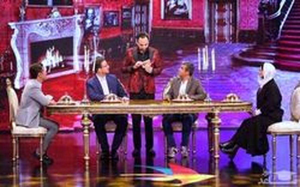 عصر جدید از امشب ۴ قسمت در هفته پخش میشود