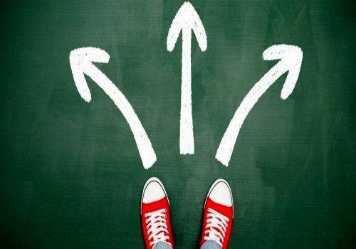 مهلت انتخاب رشته کارشناسی دانشگاه ازاد امروز تمام می شود + جزئیات