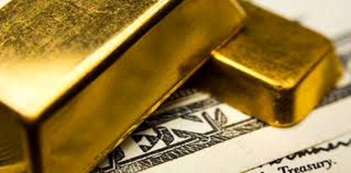 قیمت طلا ، سکه و دلار امروز جمعه 98/08/24 + تغییرات