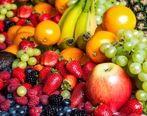 میوه ای که به تنهایی یک آنتی هیستامین کامل است
