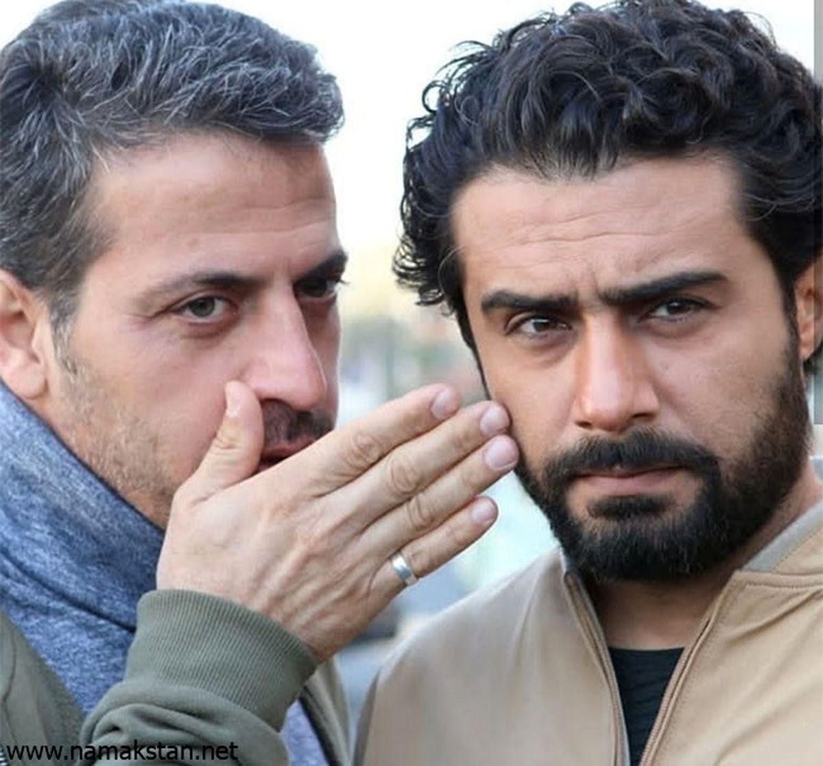 سرنوشت تلخ محمد در سریال گاندو | سریال گاندو 3 ساخته می شود؟