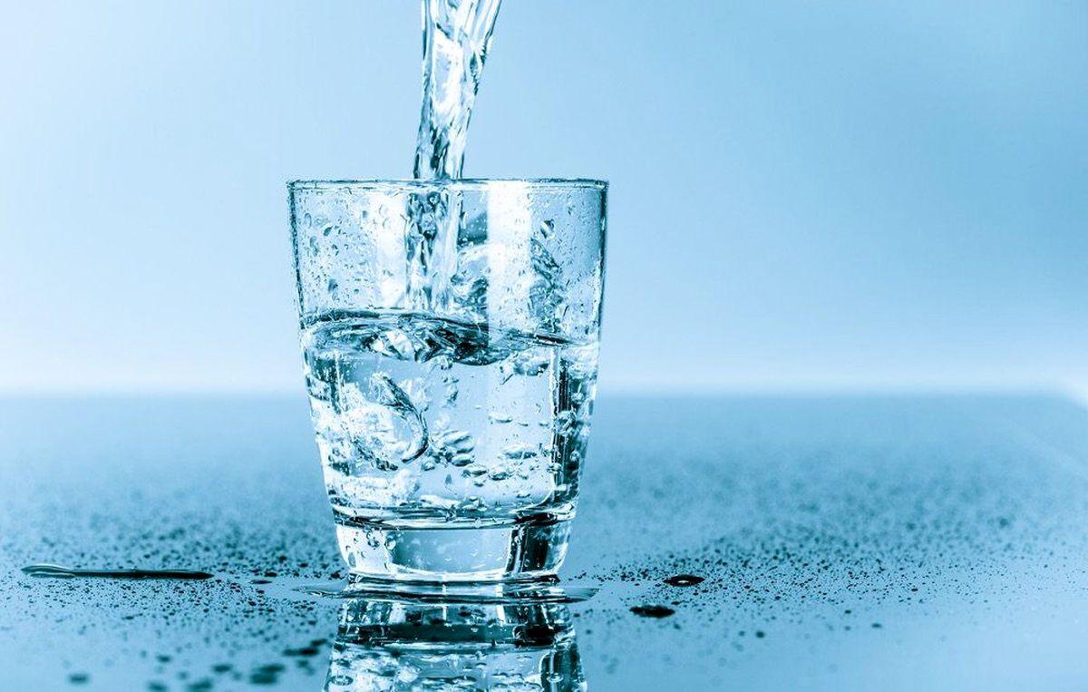 قبض آب چه کسانی رایگان میشود؟