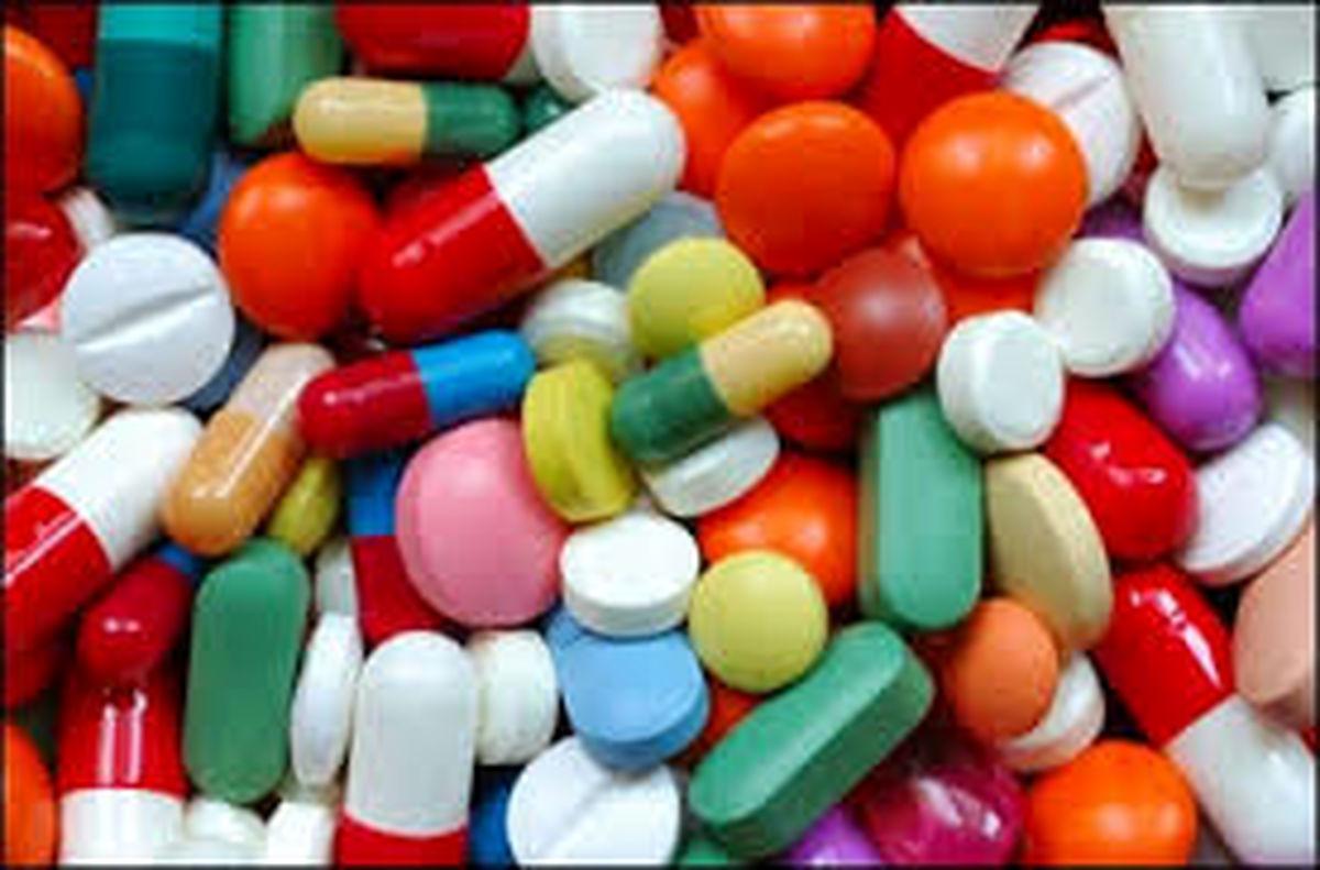 آنتی بیوتیک های خودسرانه قلبتان را می خواباند