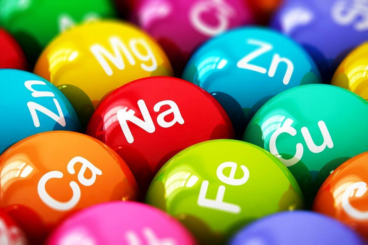 ویتامینی که خطر مرگ بر اثر کرونا را به نصف میرساند