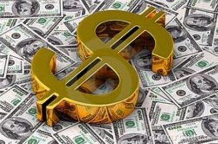 قیمت طلا ، سکه و دلار امروز پنجشنبه 98/08/23 + تغییرات
