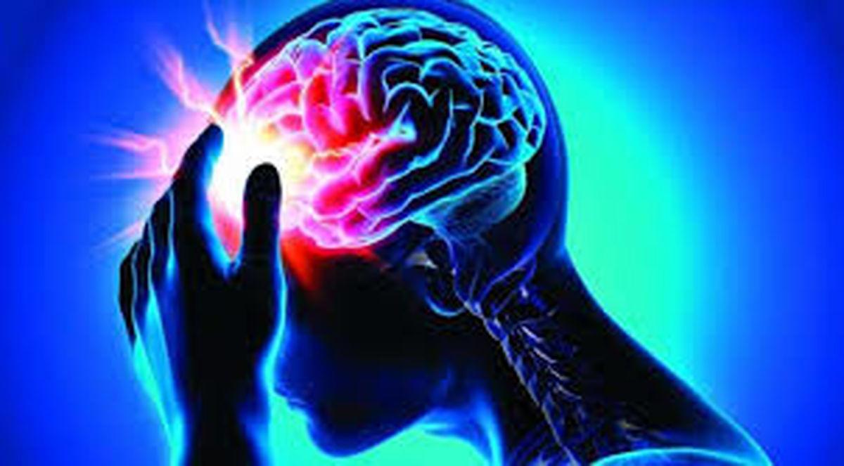 این نکات را برای پیشگیری سکته مغزی به کار گیرید