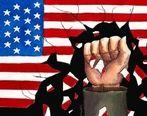 جزئیات طرح جدید مجلس برای تحریم مقامات آمریکایی+ متن کامل