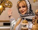 بهاره رهنما  جنجال حمله شدید توئیتری به عکس جنجالی اش + عکس و بیوگرافی