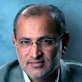 نماینده منتخب آستانه اشرفیه درگذشت + علت مرگ