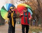 جدیدترین آمار فروش سینمای ایران